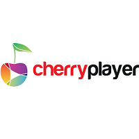 Download Portable CherryPlayer 3.2