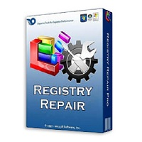 Download Portable Glarysoft Registry Repair 5.0