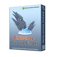 Download Portable Extreme Picture Finder 3.53