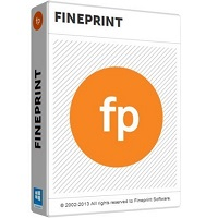 Download Portable FinePrint 10.44