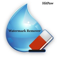 Download Portable HitPaw Watermark Remover 1.0