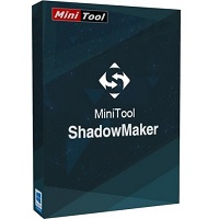 Download Portable MiniTool ShadowMaker 3.6 Business Deluxe