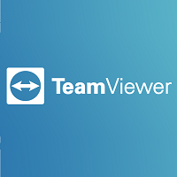 Download Portable TeamViewer 15