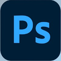 Download Portable Adobe Photoshop CC 2021 v22.1